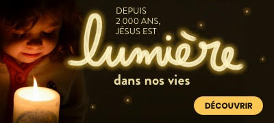 LumiereDansNosVies